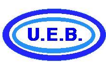 UEB Home Page